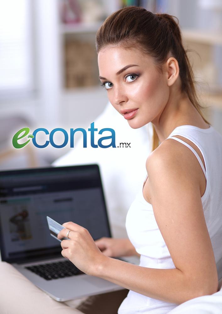 blog_econta_mx